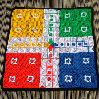 Ludo_square_small2