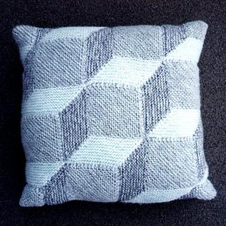 Cubism_cushion_small2