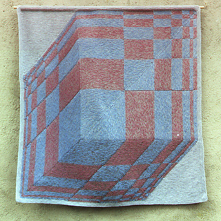 Fibooptic_square_1_small2