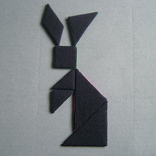 Black_rabbit_small2