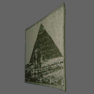 Cover_square_small2