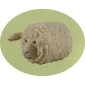 Oval_sheep_small_best_fit