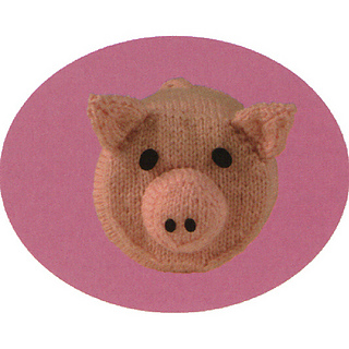 Oval_pig_small2