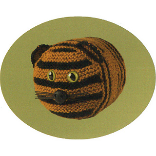 Oval_tiger_small2