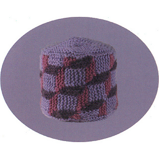 Oval_cubes_small2