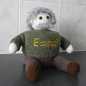 Einstein_02_square_small_best_fit