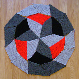 Dodecagon_03_800_small2