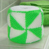 Green_square_1000_small_best_fit