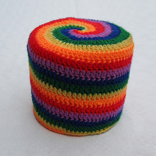 Spiral_6_colours_square_1000_small2