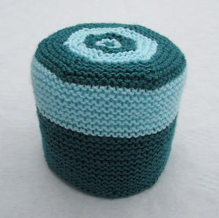 Knit_fibonacci_1000_small2
