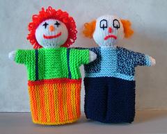Clowns_happy___sad_small