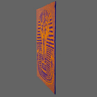 Tutankhamun_1_square_small2