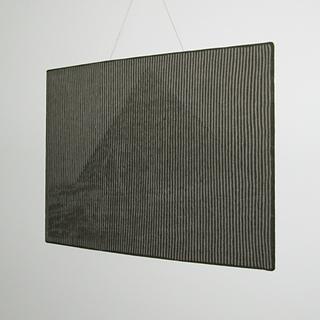 Pyramid_04_square_small2
