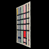 Mondrian_01_square_small_best_fit