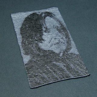 Snape_01_square_small2