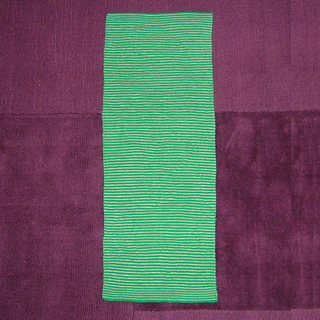 Malfoy_front_square_small2