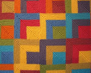 Sudoku_knit_close_up_4_1000_small2