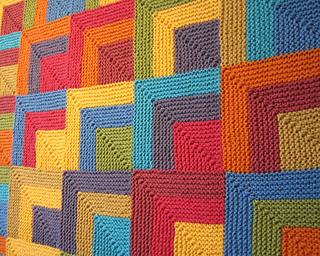 Sudoku_knit_close_up_2_1000_small2