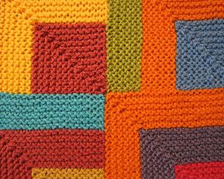 Sudoku_knit_close_up_1_1000_small2