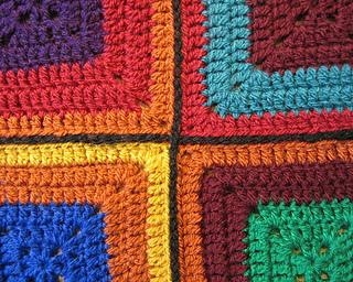 Sudoku_crochet_close_up_1_1000_small2