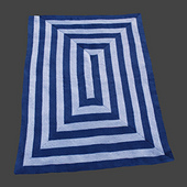 Long_and_winding_road_square_small_best_fit