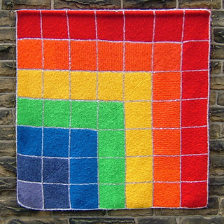 Rainbow_square_small2