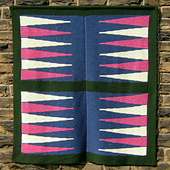 Backgammon_square_small_best_fit