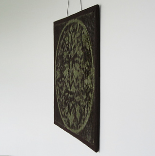 02_lighter_square_small2
