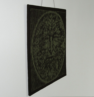 03_lighter_square_small2