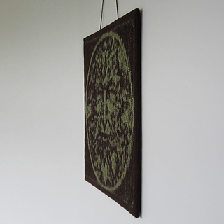 Green_man_square_small2
