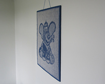 Elephant_01_800_small_best_fit