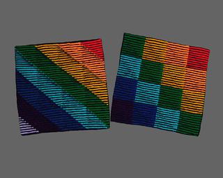 Triangles_b5_800_small2