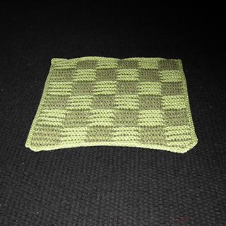 Checkerboard_01_square_small2