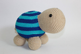 Blue_the_turtle_small2