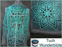 Tuch_wunderblute_woolly_hugs_bobbel-cotton_veronika_hug_collage_small