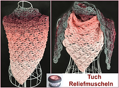 Tuch_reliefmuscheln_collage_fertig_small