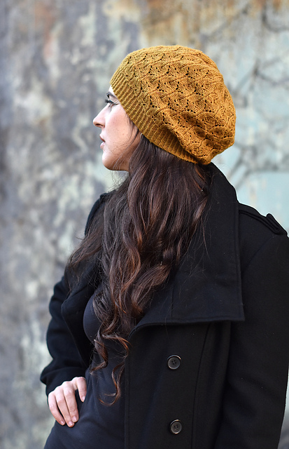 https://www.ravelry.com/patterns/library/cannetella