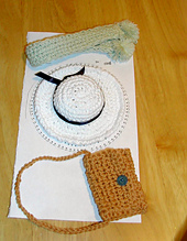 Hat_bag_scarf_with_chart01a_small_best_fit
