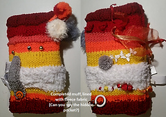 Completed_red_yellow_orange_muff_small