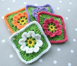 Floral_granny_1_small2