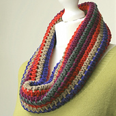 Autumn_cowl_3_small_best_fit