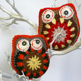 Crochet_owl_1_small2