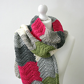 Subway_scarf_6x6_small_best_fit