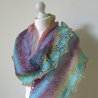 Midsummer_nights_shawl_4_6x6_small2