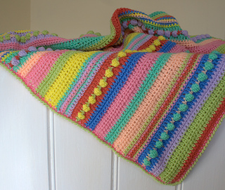 Llian_baby_blanket_4_1200_small2