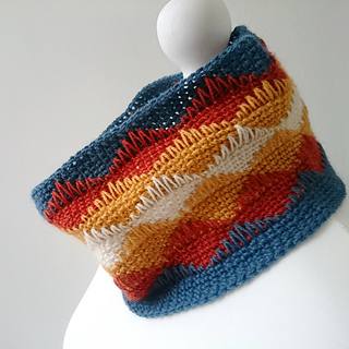 Pen_y_fan_cowl_5_small2