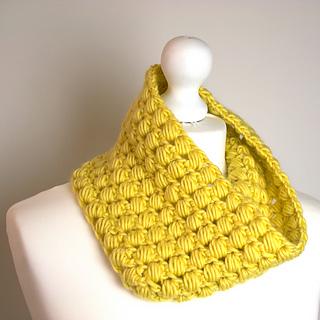 Mod_cowl_yellow_small2