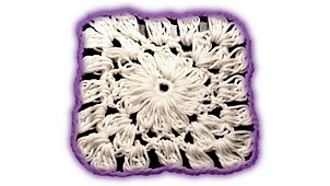 Wooly_flower_granny_square_small_best_fit