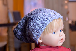 St_moritz_beanie_small_best_fit