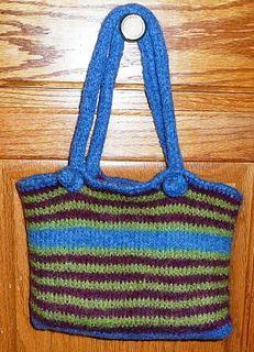 Purse_finished_small2